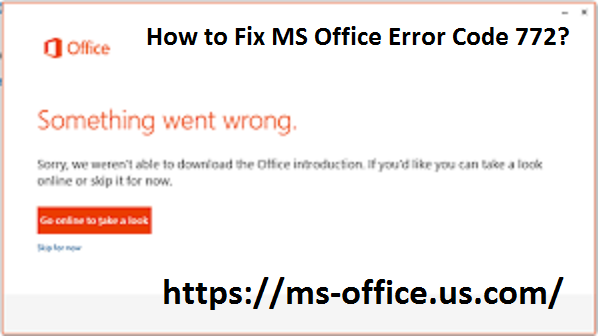 www.office.com/setup 2016 product key, www.office.com/setup home & student 2019, www.office.com/setup and enter 25-character product key www office com setup, office com setup