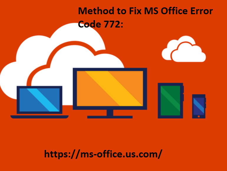 www.office.com/setup or microsoft365.com/setup, office.com/setup with key code, office.com setup 365 with product key, www.office.com/setup and enter 25-character product key, www.office.com/setup home & student 2019