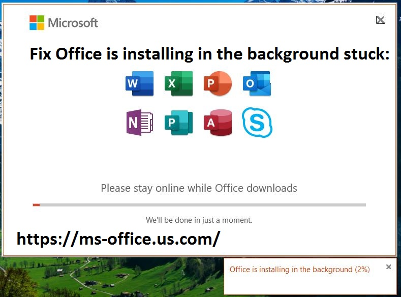 Download Office 365, Microsoft Office 2016, Microsoft Office 365, www.office.com/setup 2016 product key, www.office.com/setup home & student 2019, www.office.com/setup and enter 25-character product key, office.com setup 365 with product key