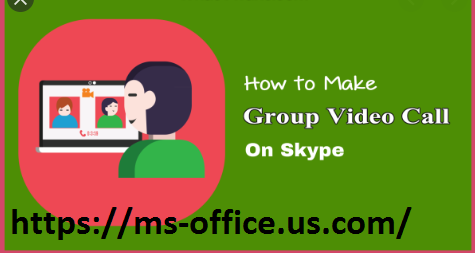 www.office.com/setup, office.com/setup, Microsoft Office 2016, setup com office, office com setup, office set up, www office com setup, office setup, microsoft office com setup, office com setup key