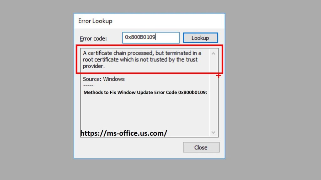 www office com setup, How To Activate Microsoft Office 2016 For Free, How To Activate Office 2016 With Product Key, Microsoft Office Activation Phone Number, How To Activate Microsoft Office 2016 Without Product Key, Activate Office Mac